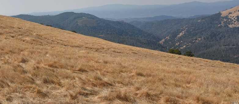 0 Sage Canyon Road - Photo 44