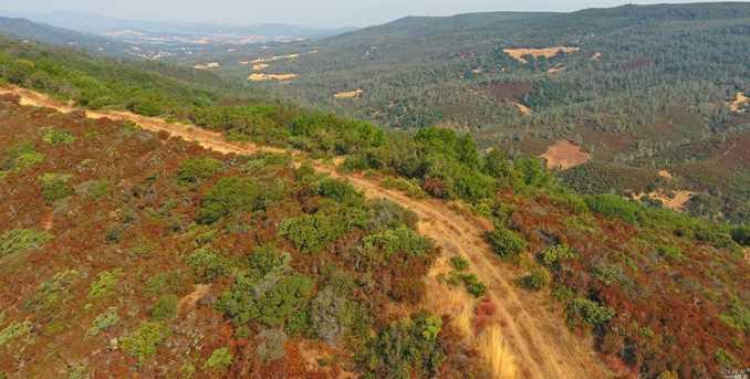 0 Sage Canyon Road - Photo 26