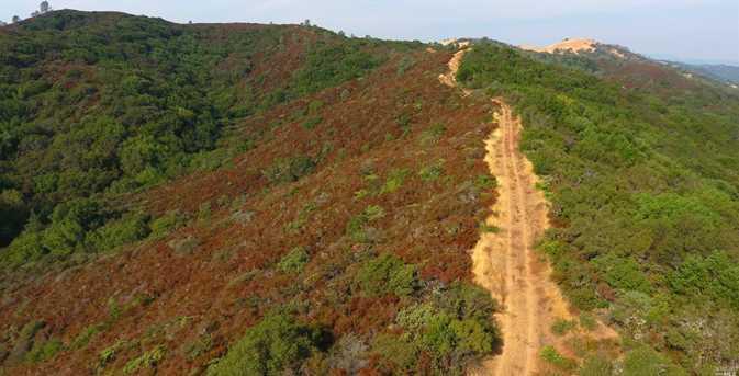 0 Sage Canyon Road - Photo 22