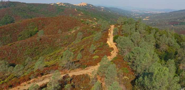 0 Sage Canyon Road - Photo 8