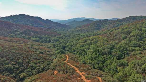 0 Sage Canyon Road - Photo 24