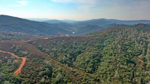 0 Sage Canyon Road - Photo 16