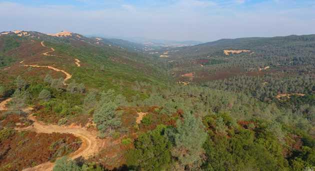 0 Sage Canyon Road - Photo 10