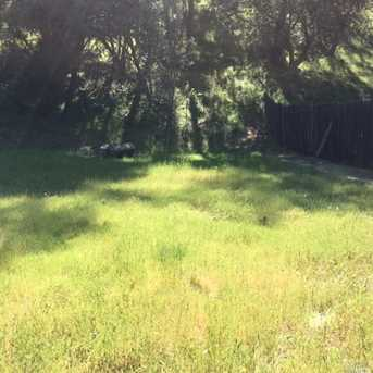 0 Arroyo Grande Dr - Photo 2