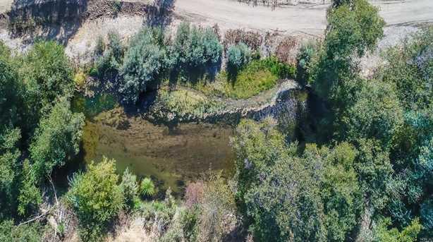 4065 Putah Creek Road - Photo 32