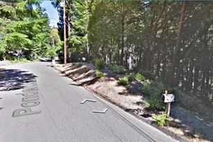 1745 Ponderosa Road - Photo 1