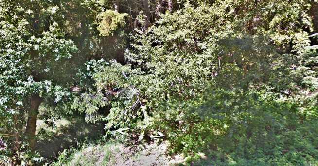 24543 Cypress Drive - Photo 1