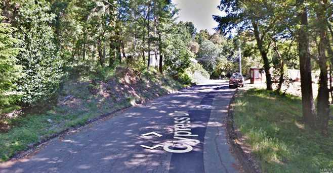 24543 Cypress Drive - Photo 4
