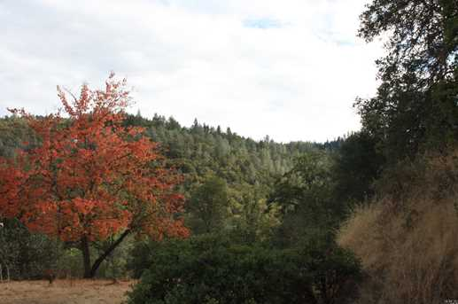 3100 Eel River Ranch Rd - Photo 4