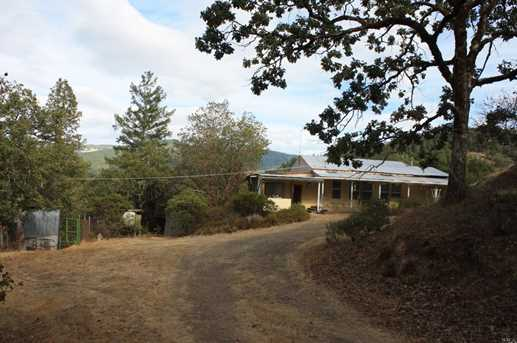 3100 Eel River Ranch Rd - Photo 1