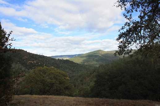 3100 Eel River Ranch Rd - Photo 34