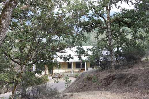 3100 Eel River Ranch Rd - Photo 2