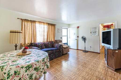 3427 3443 Moorland Avenue - Photo 10