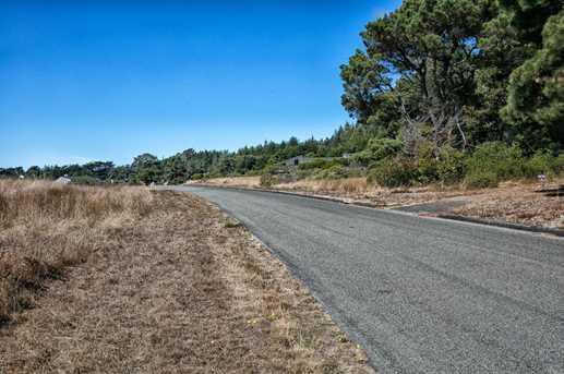 39742 Leeward Road - Photo 8
