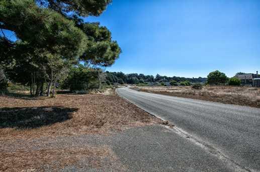 39742 Leeward Road - Photo 14