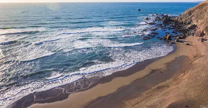15220 Irish Beach Drive - Photo 16