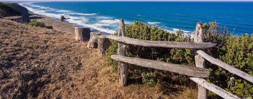 15220 Irish Beach Drive - Photo 12
