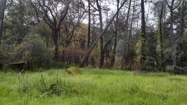 7224 Dry Creek Road - Photo 4