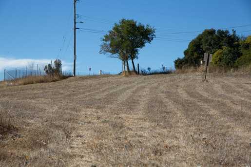 0 Buena Vista Drive - Photo 32