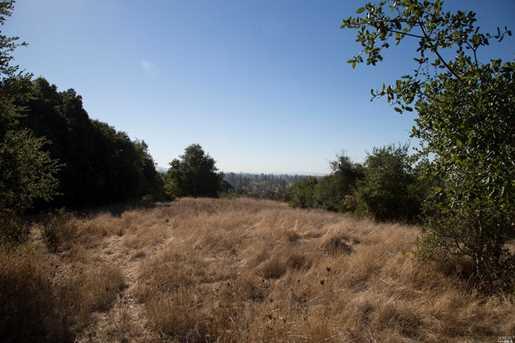 0 Buena Vista Drive - Photo 22