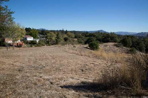 0 Buena Vista Drive - Photo 30