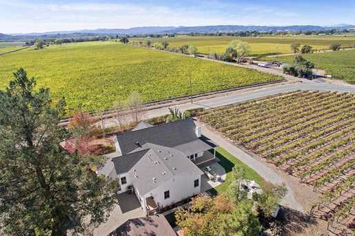 6476 Red Winery Road - Photo 50