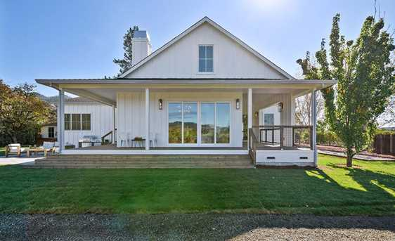 6476 Red Winery Road - Photo 40