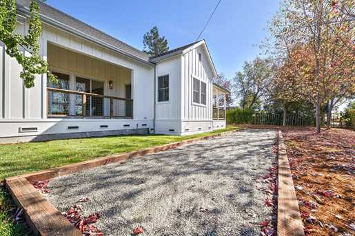 6476 Red Winery Road - Photo 42