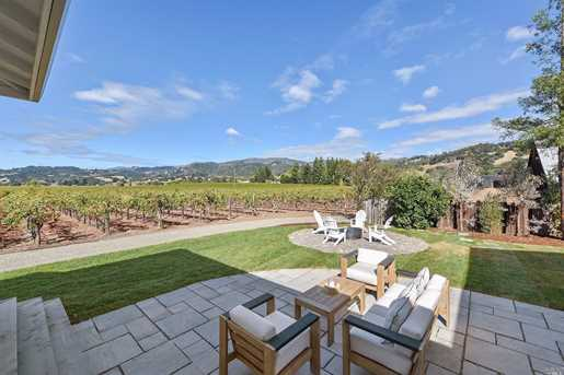 6476 Red Winery Road - Photo 32