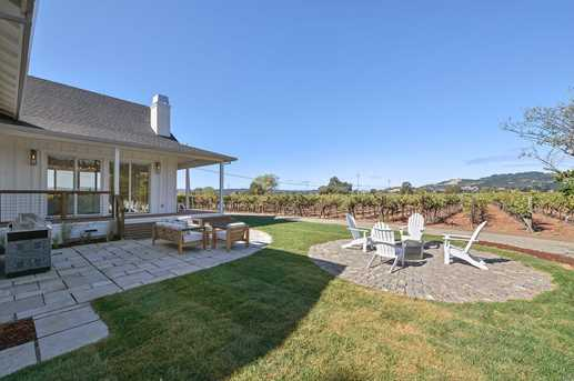 6476 Red Winery Road - Photo 36