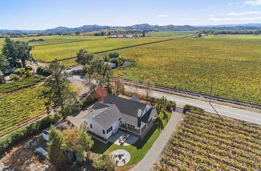 6476 Red Winery Road - Photo 48