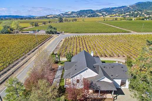 6476 Red Winery Road - Photo 46