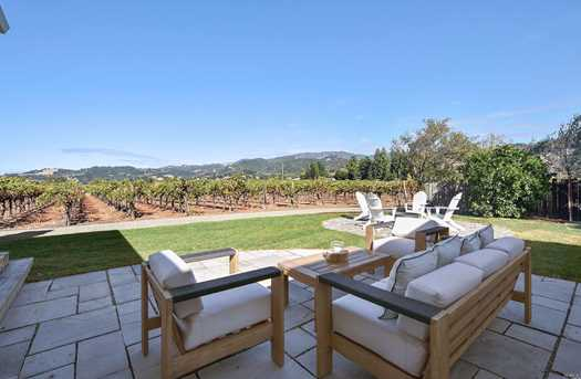6476 Red Winery Road - Photo 38