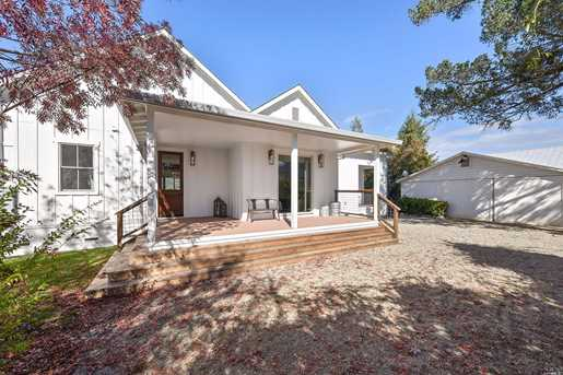 6476 Red Winery Road - Photo 44