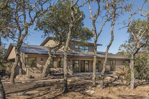 460 Monte Vista Court - Photo 1