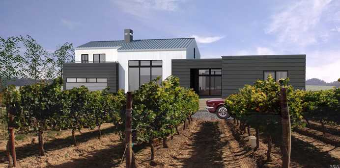 6400 Red Winery Road - Photo 4