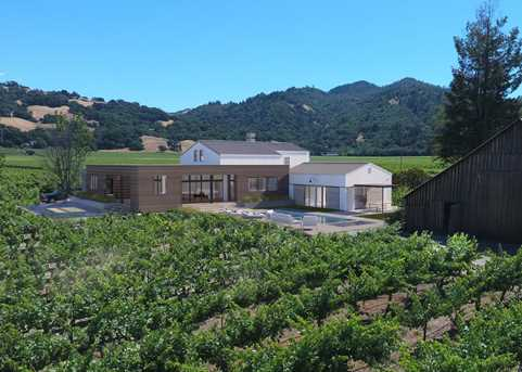 6400 Red Winery Road - Photo 2