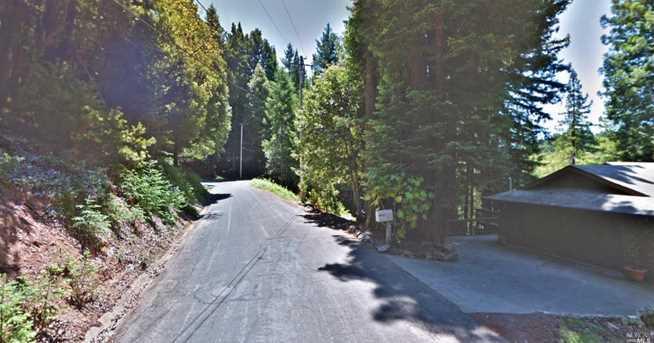 24268 Birch Drive - Photo 2