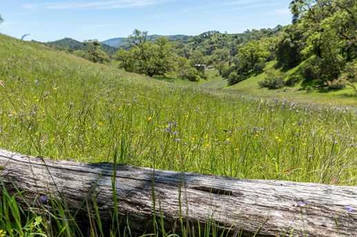 7166 NE Black Bart Trail - Photo 6