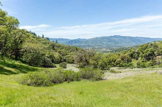 7166 NE Black Bart Trail - Photo 4