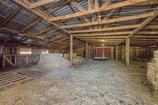 11130 Bachelor Valley Rd - Photo 48