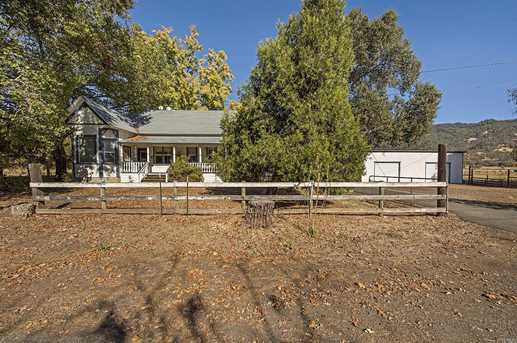 11130 Bachelor Valley Rd - Photo 44
