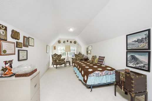 11130 Bachelor Valley Rd - Photo 18