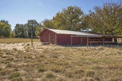 11130 Bachelor Valley Rd - Photo 50