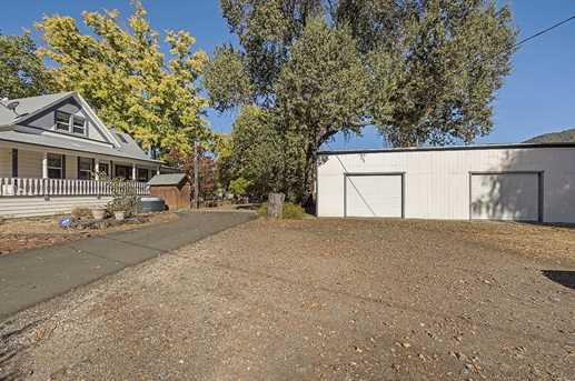 11130 Bachelor Valley Rd - Photo 34