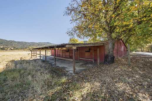 11130 Bachelor Valley Rd - Photo 4