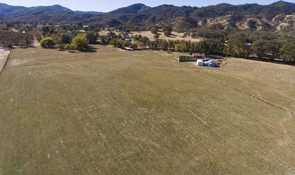 11130 Bachelor Valley Rd - Photo 6