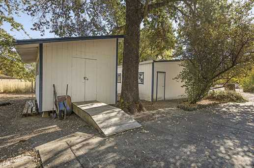 11130 Bachelor Valley Rd - Photo 42