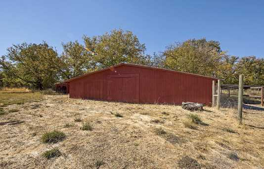11130 Bachelor Valley Rd - Photo 46