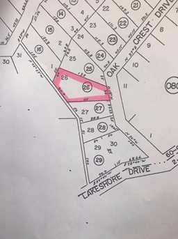 3189 Oak Crest Drive - Photo 2